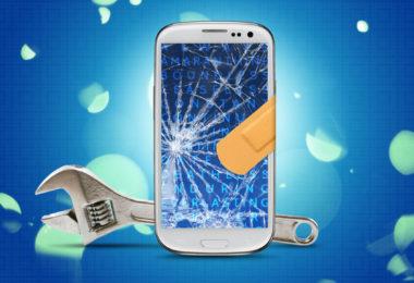 Le-business-de-la-reparation-de-smartphone-en-plein-boom