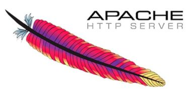 La-strategie-d-Apache-pour-etre-plus-efficace-.jpg