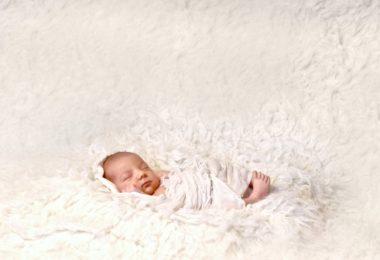 Lacte-de-naissance-une-demarche-desormais-en-ligne.jpg
